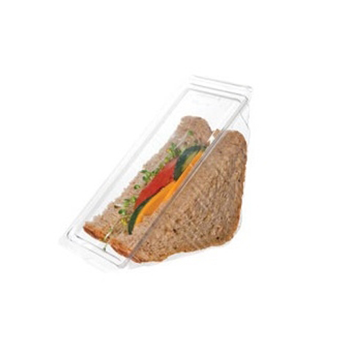 ecoware.ca medium hinged sandwich wedge