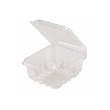 ecoware.ca us dry pint produce container