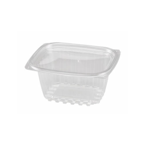 ecoware.ca 16oz rectangular deli container