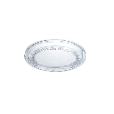 ecoware.ca round deli container lid