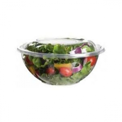 Eco Ware Salad Container