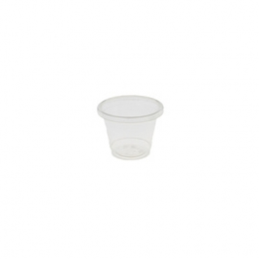 1oz-compostable samplercup_eco-ware.ca