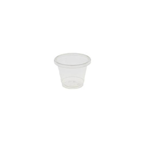 1oz-compostable samplercup_eco-ware.ca