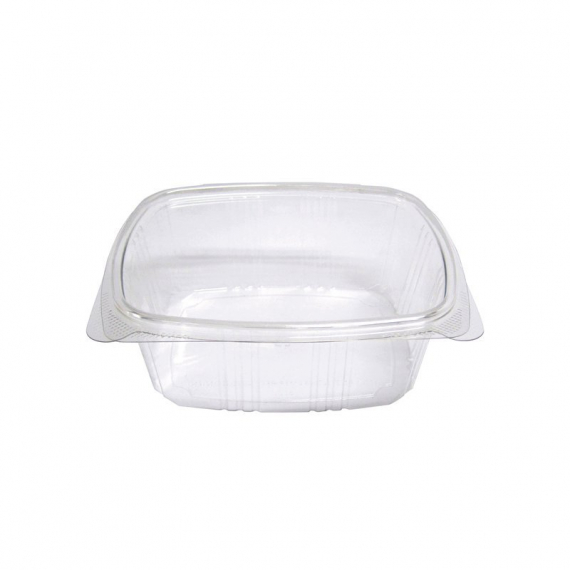 32oz Hinged Deli Container
