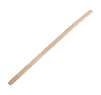 """7"""" Wooden Stir Sticks"""